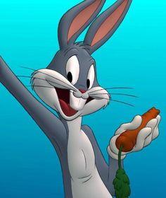 Zeichner Bob Givens stirbt mit 99 Jahren - Bugs Bunnys Vater ist tot - Leute - Bild.de