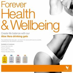 https://www.foreverliving.com/retail/entry/Shop.do?store=GBR&language=en&distribID=440500058428  Foreverlivingwithbex@hotmail.com