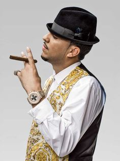 french montana 1 thrpw French Montana Net Worth http://celebritypost.net/french-montana-net-worth/