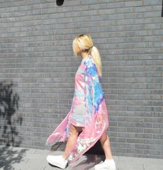 @camillasantin, camilla santin design, fashion design, Uel, sequins, holograms