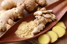 Health Benefits Of Ginger With Delicious Ginger Tea Recipes. Ginger adds zing to your dishes and has been used for ages to cure digestive disorders. Bath Recipes, Detox Recipes, Detox Foods, Tea Recipes, How To Eat Ginger, Detox Bath Recipe, Guter Rat, Health Benefits Of Ginger, Ginger Tea