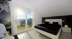 Casa Rural La Esencia - #VacationHomes - EUR 54 - #Hotels #Spanien #Aínsa http://www.justigo.com.de/hotels/spain/ainsa/casa-rural-la-esencia_10014.html