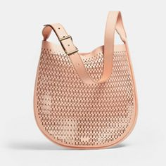 Bags for Women: Shop Womens Bags & Purses For Women Leather Hobo Handbags, Leather Purses, Leather Bags, Red Leather, Hobo Purses, Purses And Bags, Fashion Handbags, Fashion Bags, Wholesale Handbags
