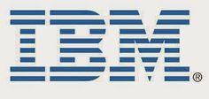 Urgently Required AIX Admin , IBM, Noida « AtoZfreshers.com | Jobs | Bank Jobs | Daily Job Updates | It Jobs | Walkins | Bpo Jobs | Govt Job...