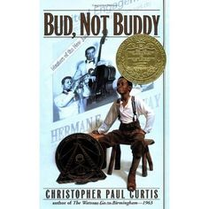 It's 1936, in Flint, Michigan. Times may be hard, and ten-year-old Bud may be a motherless boy on the run, but Bud's got a few things goi...