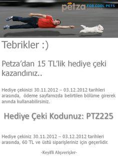 Petza.com.tr 'de 2012 Sene Sonu Kampanyamız Başlamıştır.Keyifli Alışverişler Dileriz.