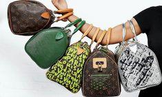 Vintage designer handbags bags where to buy online chanel gucci louis vuitton dior luxury brand vestiaire Lv Handbags, Handbags Online, Louis Vuitton Handbags, Louis Vuitton Monogram, Designer Handbags, Buy Bags, Louis Vuitton Speedy 30, Vuitton Bag, Prada Bag