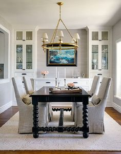 11098565_1424732361170640_1748094019_N 480×480  For The Cool House With No Dining Room Inspiration Design