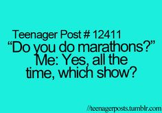 Bones, Grey's Anatomy, In Plain Sight, Friends, Angel, Rizzoli & Isles, NCIS, NCIS:LA, Criminal Minds, One Tree Hill.... I could go on :)