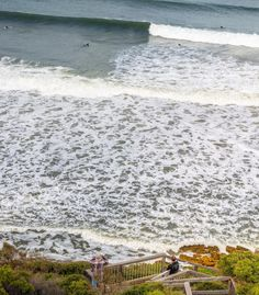 Surfwatch.  Location: Bells Beach Victoria Australia.  #bellsbeach #victoria #australia #oz #australiagram #australianlife #igaustralia #surfing #beach #ocean #nature #naturelovers #naturephotography #outdoors #outdoorphotography #optoutside #fbn10k #surfers #surfersparadise #instacool #instamood #instamoment #instatravel #instagramers #travel #travelgram #TheProTraveler by avdunkin http://ift.tt/1KnoFsa
