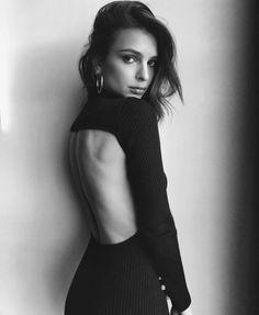 LPA the Label -Emily Ratajkowski
