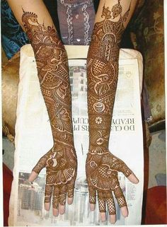Mehndi design for bride Latest Bridal Mehndi Designs, Indian Mehndi Designs, Mehndi Designs 2018, Wedding Mehndi Designs, Unique Mehndi Designs, Henna Designs Easy, Beautiful Mehndi Design, Mehndi Designs For Hands, Mehndi Images