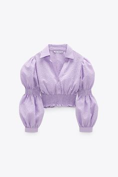 Classy Outfits, Casual Outfits, Fashion Outfits, Womens Fashion, Fashion Trends, Fashion Project, Blouse Designs, Korean Fashion, Ideias Fashion