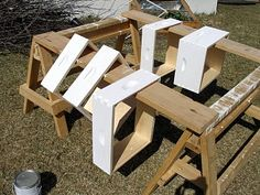 painting hives different - Google Search