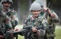 Best NDA Coaching in Chandigarh Police Jobs, Police Officer, Indian Army Recruitment, Best Army, Railway Jobs, Interesting Facts About World, Government Jobs, News India, Training Center