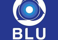 Blu Energy Iligan Branch Hiring