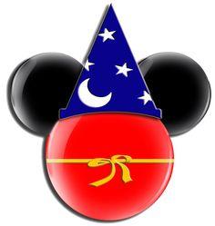 616 views Disney Cups, Disney Diy, Disney Crafts, Disney Mickey, Disney Mouse, Disney Ideas, Disney Stuff, Mickey Head, Mickey Mouse Ears