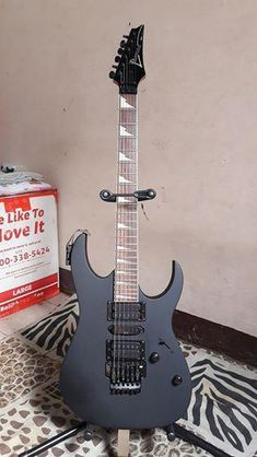 Ibanez Guitar Parts And Accessories Ibanez Guitar Aes Guitar Parts, Music Guitar, Guitar Chords, Playing Guitar, Acoustic Guitar, Guitar Strings, Guitar Pedals, Ibanez Electric Guitar, Guitar For Beginners