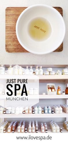 ho oponopono lomi massageritual im aloharaum hamburg spa einrichtung day spa pinterest. Black Bedroom Furniture Sets. Home Design Ideas