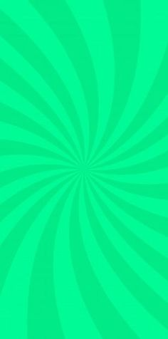 1000+ FREE vector images: Green abstract spiral background - vector design from spinning rays #backgrounds #DavidZydd #vector #SpiralGraphics #BackgroundDesigns #GeometricalBackground #FreeGraphic #geometric #FreeImage #SpiralDesigns #design #backdrop #GeometricalDesigns #GeometricDesign #helix #SpiralBackrounds #FreeVectors #VectorDesign #swirl #spiral