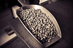 ❥ unbranded coffee  Robin Koning instagram.com/fukijama#