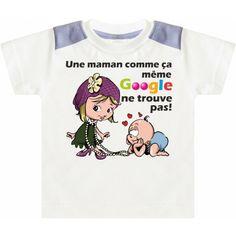 Tigrou femme à encolure ras-du-Cou Coton Personnalisé Imprimé Cartoon T shirts Winnie