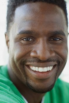 1000+ images about SMILE AND TEETH on Pinterest | Actor ...