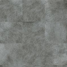 Elitis Memoires Movida Wallpaper - VP 625 05