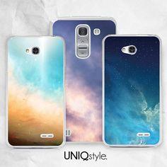 Blue sky phone case for lg g2 g2 mini g3 nexus 4 by Uniqstyle, $9.99