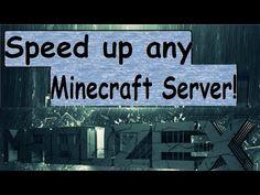 Minecraft Spielen Deutsch Minecraft Server Erstellen Port Bild - Minecraft server erstellen port