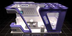 Ppt Design, Food Design, Exhibition Plan, Exhibition Stall Design, Exhibition Display, Design Room, Design Studio, Stand Design, Display Design