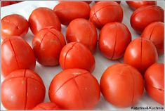 Katerina&Kuchnia: SOS SŁODKO-KWAŚNY DO SŁOIKÓW Curry, Vegetables, Pineapple, Curries, Veggies, Vegetable Recipes