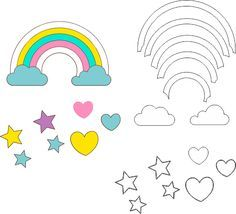 molde Chuva de Bênção, molde Chuva de Amor, molde Nuvens, moldes Chuva de Bênção, moldes Chuva de Amor, moldes Nuvens, moldes, vetor Chuva de Bênção, vetor Chuva de Amor, vetor Nuvens, shape Chuva de Bênção, shape Chuva de Amor, shape Nuvens, vetores Chuva de Bênção, vetores Chuva de Amor, vetores Nuvens, freebe Chuva de Bênção, freebe Chuva de Amor, freebe Nuvens, Chuva de Bênção molde, Chuva de Amor molde, Nuvens molde, imagem Chuva de Bênção, imagem Chuva de Amor, imagem Nuvens, arquivo…
