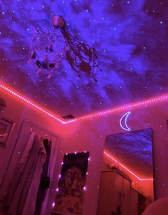 Hippy Room 776167317018825162 - Source by grunge aesthetic bedroom Cute Bedroom Ideas, Cute Room Decor, Room Ideas Bedroom, Bedroom Inspo, Hippie Bedroom Decor, Adult Bedroom Decor, Chill Room, Cozy Room, Teenage Room Decor