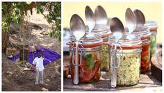 Klein's Camp, Tanzania. #GourmetAfrica #Africa #Tanzania #Food #Foodie #Gourmet #bush #travel #safari #cuisine #Drinks #Picnic Tanzania Food, Africa Travel, Eating Well, Safari, Picnic, Restaurant, Drinks, Gourmet, Kitchens