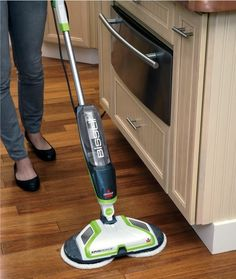 22 Useful Cleaning Gadgets That'll Basically Do The Work For You
