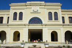 Museu-do-imigrante-dia