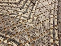 161 Beste Afbeeldingen Van Sjaal In 2019 Crochet Patterns Crochet