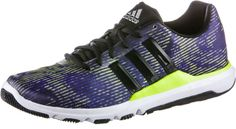 #adidas #adipure #Primo #Fitnessschuhe #Herren #schwarz/blau -