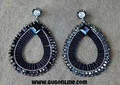 Save 10% at www.gugonline.com  by using promo code GUGREPBRITT at checkout!