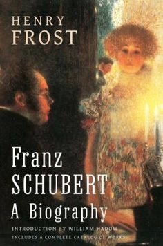 Clarity of outline, conciseness, and formal beauty are excellent things in musical works, but an exquisite fancy, a noble imagination, and a lofty poetic spirit are of infinitely greater account; and no one ever possessed these inestimable gifts in greater measure than Franz Schubert. --