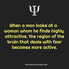 How to overcome your fears in 7 simple ways Psychology Fun Facts, Psychology Major, Psychology Quotes, Understanding Psychology, Abnormal Psychology, Psycho Facts, Psycho Quotes, Physiological Facts, Motivational Quotes