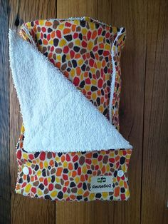 Decorative Not-Paper Towels (Custom Order) ** Continue to the product at the image link.