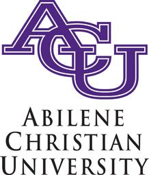 Google Image Result for http://images.forbes.com/media/lists/94/2009/logos/abilene-christian-university.jpg