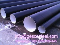 ASTM A516 Gr70 Carbon Steel Plate Hot Rolled Structural Steel Plate, Beams, Columns, Channels, Angles ,pipe,tube Q245R,Q345R,A285GRC,A516GR50/60/70,A537CL1/CL2 A387GR11CL11/CL22 steel plate