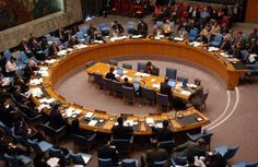 The UN Security Council unanimously voted for the extension of the arms embargo against the Central African Republic (CAR) for a year Un Security, Israel, Egypt, Country, Articles, Reunions, Temple, Rural Area, Country Music