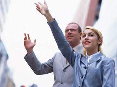 Mulheres do setor segurador têm mais instrução que os homens, mas ocupam menos cargos de liderança