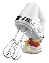 Looking for Cuisinart 7 Speed Hand Mixer, ? Check out our picks for the Cuisinart 7 Speed Hand Mixer, from the popular stores - all in one. Banana Split Dessert, Baked Banana, Best Chocolate Chip Cookie, Chocolate Chips, Cafe Style, Mixers, Small Appliances, Kitchen Appliances, Chrome Plating
