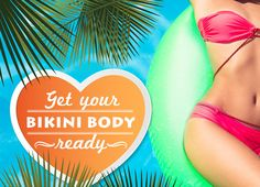 YOU STILL HAVE TIME - SUMMER IS NOT OVER YET! CALL 972-279-9000 Still Have, Have Time, Bikini Bodies, Bikinis, Swimwear, Dallas, You Got This, Summer, Bathing Suits