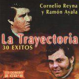 cool LATIN MUSIC - Album - $15.9 -  La Trayectoria 30 Exitos